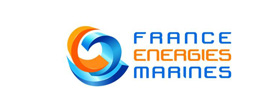 France énergies marine